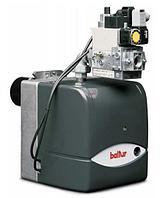 Газовая горелка Baltur BTG 28 P (100-280 кВт)