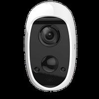 C3A Wi-Fi Автономная Камера