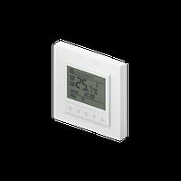 Умный термостат для пола