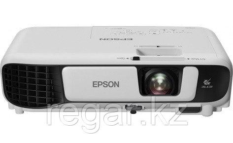Проектор универсальный Epson EB-E05