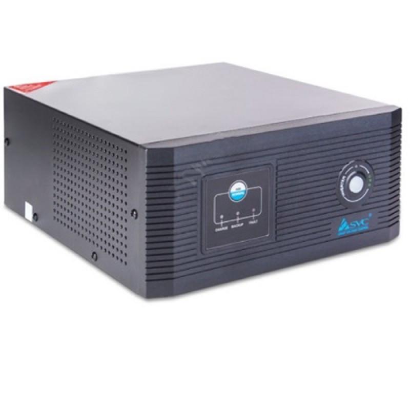 Инвертор SVC DIL-800 (преобразователь). Арт 5011