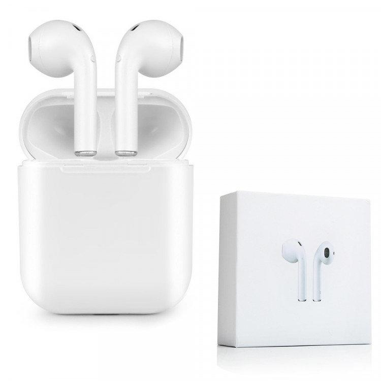 AirPods 2 lux - фото 1