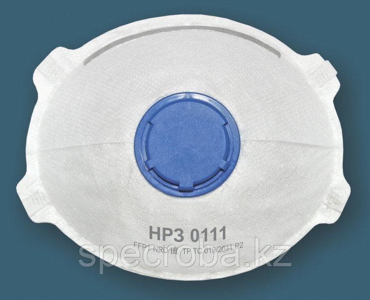 Респиратор НРЗ-0111 ffp2