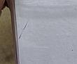Уценка (товар с небольшим дефектом) Овощерезка Мультинайсер, фото 4