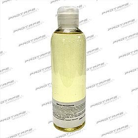Масло Миндальное 400 ml Biomatrix
