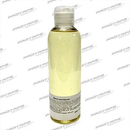 Масло Миндальное 400 ml Biomatrix, фото 2