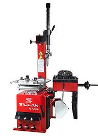 Шиномонтаж, балансировка и оборудование для шиномонтажа
