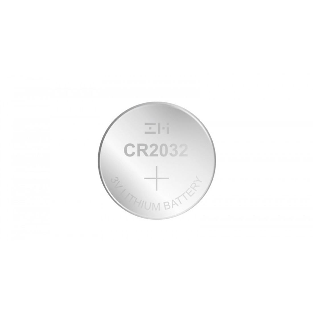 Батарейки CR2032 Xiaomi ZMI
