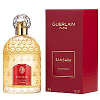 Samsara Eau de Parfum Guerlain женский Edp 100 оригинал Франция