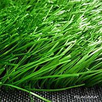Искусственная трава газон 40 мм