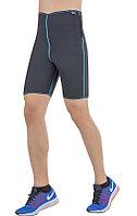Неопреновые шорты для похудения (S, M, L, XL, XXL)
