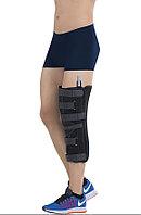 Иммобилизирующий ортез на коленный сустав 550