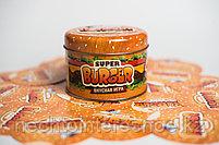 SuperBurger, фото 3