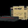 HD BOX S2 COMBO