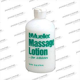 Массажный лосьон,130802 Mueller  Massage Lotion,  118 мл.