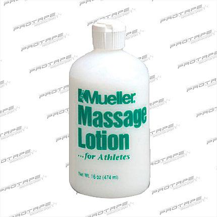 Массажный лосьон,130802 Mueller  Massage Lotion,  118 мл., фото 2