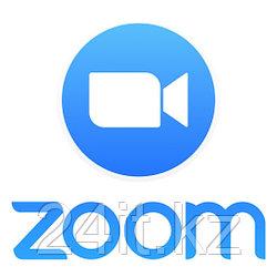 Zoom заявила, что готова продавать напрямую услуги государственным структурам РФ и компаниям с госучастием