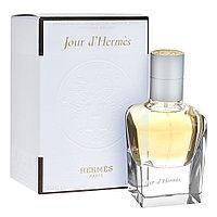 Jour d'Hermes Hermès женские Edp оригинал Франция