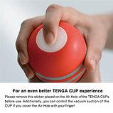 Мастурбатор Tenga Air Cushion Cup, фото 3
