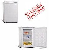Холодильник ALMACOM AR - 92