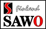 ЗАГЛУШКА ВЕНТИЛЯЦИОННАЯ SAWO 631-D (ДИАМЕТР 100 ММ). SAWO. Финляндия., фото 5