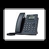 IP телефон Yealink SIP-T30 SIP-телефон, 1 линия, С БП замена T19