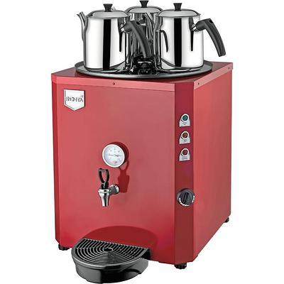 Аппарат для чая электрический