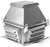 Вентилятор крышный VKRS-6,3-1,1/1000