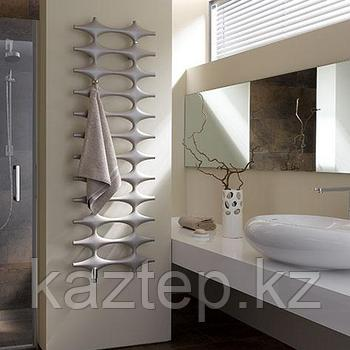 Дизайнерские  полотенцесушители Ideos - Kermi