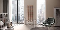 Дизайнерские  полотенцесушители Ideos - Kermi, фото 2