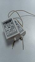 Импульсное зажигающее устройство Lidesv Master ИЗУ-Л2М-1000-В-УХЛ2