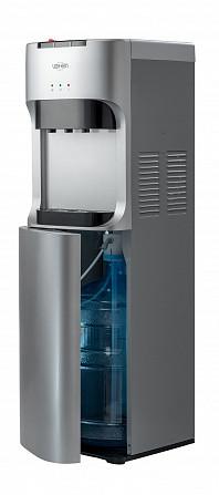 Диспенсер для воды VATTEN L45SE