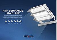 LED Stadium Light S Series Освещение стадиона, поля, площадки.