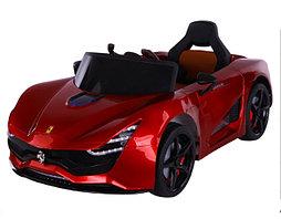 Ferrari - LaFerarri