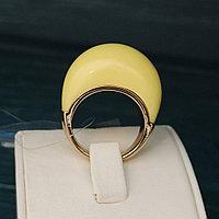 Кольцо / HELENA (17,18 размер) ЕВ45