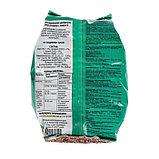 Удобрение органоминеральное для капусты, 1 кг, фото 3