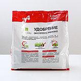 """Удобрение для газона """"Экспресс-ремонт"""", 2,5 кг, фото 2"""