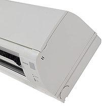 Кондиционер Mitsubishi electric MSZ-HJ25VA cерия Classic Inverter, фото 3