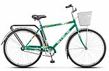 Велосипед Stels Navigator-300 Gent, фото 2