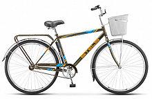Велосипед Stels Navigator-300 Gent