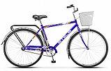 Велосипед Stels Navigator-300 Gent, фото 3