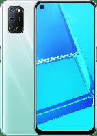 Смартфон OPPO A52 Stream White