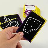 Настольная игра «Дудл-Друдл: в темном-темном коридоре» на ассоциации, 10+, фото 4