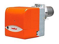 Горелка дизельная BTL 3 (17-42 кВт)
