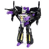 """Робот """"Истребитель"""", трансформируется,, фото 2"""