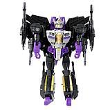 """Робот """"Истребитель"""", трансформируется,, фото 3"""