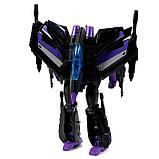 """Робот """"Истребитель"""", трансформируется,, фото 4"""