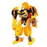Робот «Автобот», трансформируется, фото 2