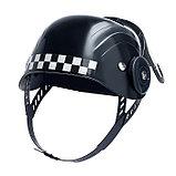 Шлем полицейского «Отряд особого назначения», фото 3