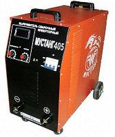 Выпрямитель сварочный Мустанг ВД-405